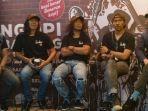 salah-satu-band-legendaris-indonesia-band-slank-346723.jpg