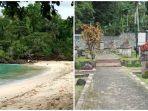 salah-satu-icon-wisata-di-kabupaten-minutyang-meraih.jpg