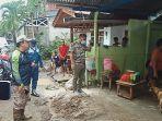 salah-satu-kelurahan-di-kota-manado-yang-terdampak-musibah-banjir.jpg
