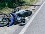 salah-satu-kendaraan-yang-terlibat-kecelakaan.jpg