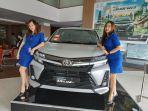 sales-counter-hasjrat-toyota-manado-tendean-memamerkan-new-veloz-477.jpg