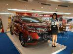 sales-executive-ai-dso-memamerkwn-daihatsu-grand-new-xenia-15-r-deluxe-di-atrium-mantos-1-2.jpg
