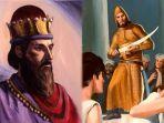 salomo-raja-israel-orang-paling-berhikmat-di-bumi.jpg