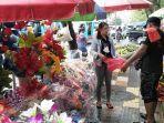 salvia-usmat-penjual-bunga.jpg