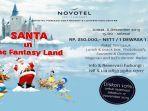 sambut-natal-novotel-manado-hadirkan-santa-in-the-fantasyland1.jpg
