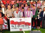 sambutan-dari-kemenpora-termasuk-ratu-tisha-untuk-kontingen-timnas-u-22-indonesia.jpg