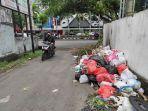 sampah-di-berbagai-tempat-di-kota-manado-rabu-2712021.jpg