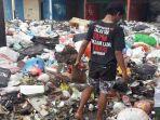 sampah-di-kelurahan-sindulang-1-tepatnya-di-bawah-jembatan-sukarno.jpg