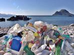 sampah-plastik-4-desember-2018.jpg