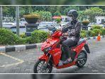 sandiaga-salahuddin-uno-347473734.jpg