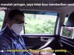 sandiaga-uno-saat-berkunjung-ke-salah-satu-dari-lima-destinasi-wisata-super-prioritas-indonesia.jpg