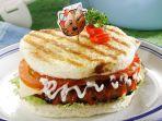 sandwich-ayam-keju-358548.jpg