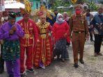 sangadi-terpilih-desa-momalia-2-kecamatan-posigadan-kabupaten-bolaang-mongondow-selatan.jpg