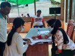 sanggar-kegiatan-belajar-skb-kabupaten-bolsel-sulawesi-utara-sulut.jpg