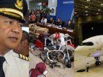 sanksi-kasus-penyelundupan-harley-di-pesawat-garuda-indonesia.jpg