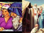 sarah-istri-abraham-121212121.jpg