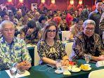 sas-hadiri-rakernas-dan-launching-gerakan-indonesia-bersih.jpg