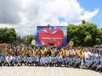 sas-terima-mahasiswa-kkt-unsrat-angkatan-120.jpg
