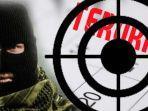 sasaran-teroris-di-indonesia-123.jpg