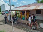 satu-keluarga-di-desa-molinow-kecamatan-tenga-32235.jpg