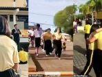 sayan-chaleephol-60-kepala-sekolah-di-sebuah-sekolah-di-thailand-fgfh.jpg