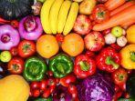 sayuran-dan-buah-buahan.jpg