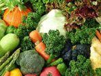 sayuran-sehat.jpg