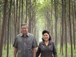 sby-dan-ani-yudhoyono_20180704_164437.jpg