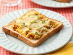 scramble-egg-cheese-melt.jpg