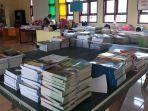 sd-bukaka-boltim-tak-punya-perpustakaan.jpg
