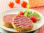 seafood-okonomiyaki.jpg