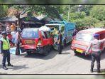 sebuah-kecelakaan-maut-terjadi-di-kampung-cihaungan-347737.jpg