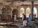 sebuah-ledakan-menghantam-sebuah-masjid-di-kota-kunduz-afghanistan.jpg