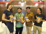 sedekade-isyf-di-indonesia_20180812_023736.jpg