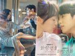 sedikit-lagi-rating-drama-korea-the-world-of-the-married-kalahkan-sky-castle.jpg