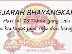 sejarah-bhayangkara-2.jpg