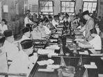 sejarah-hari-konstitusi-nasional-indonesia-18-agustus.jpg