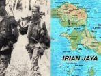 sejarah-pembebasan-irian-barat.jpg