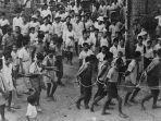 sejarah-pemberontakan-pki-madiun-1948-ketua-pki-musso-hingga-amir-syarifuddin-jadi-dalang1.jpg