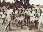 sejarah-pramuka-di-indonesia.jpg