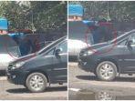 sejoli-terekam-kamera-sedang-berbuat-mesum-disebuah-parkiran.jpg
