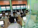 sejumlah-siswa-sekolah-menengah-pertama-negeri-smpn-1-347347.jpg