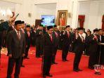 sejumlah-wakil-menteri-disumpah-saat-acara-pelantikan-wakil-menteri-kabinet-indonesia-maju.jpg