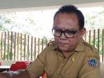 sekretaris-daerah-kabupaten-kepulauan-sitaro-herry-bogar_20180609_202430.jpg