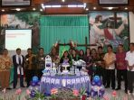 sekretaris-daerah-kota-tomohon-ir-harold-lolowang-msc-mth_20170910_184215.jpg