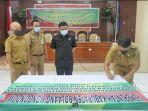 sekretaris-daerah-sekda-kabupaten-bolaang-mongondow-bolmong-tahlis-gallang-45853.jpg