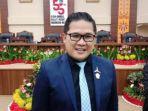 sekretaris-dpd-partai-demokrat-sulut-billy-lombok.jpg