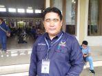sekretaris-dpd-partai-nasdem-minahasa-tenggara-sam-tongkotow09.jpg