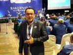 sekretaris-dpw-pan-sulut-ayub-ali-albugis_20180910_113207.jpg