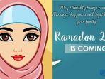 selamat-ramadan-1a.jpg